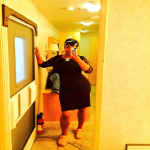 Jill Scott's Nude Photos Leak, Singer and Thirsty Fans React