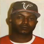 Chicago Man Marlon Horton Attacked By Police Officer Before Fatal Shooting, Surveillance Footage Reveals