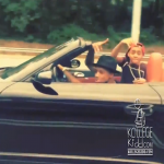 Lil Mouse and Lil Twist Bout That Foreign Life