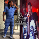 Mubu Krump Speaks On Fight With Lil Durk's OTF At T.I.'s Meet and Greet In Chicago