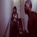 I.L Will and Mikey Dollaz Premier 'OvaTyme' Music Video