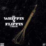 Hot Boy Freek and Project Pat Drop New Song 'Whippin N Flippin'