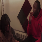 P. Rico and Billionaire Black Star In 'The Wood' Episode One