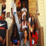 Top Shotta Drops 'Hot N*gga' Music Video