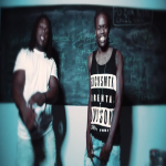 Cutthroat Mal and LoudPack Lo Drop 'Show Me' Music Video