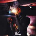 Chief Keef Announces Fall 2014 Tour Schedule