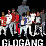 Chief Keef Teases 'Gang Members' Featuring Tadoe, BallOut and Tarintino
