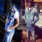 Chief Keef Disses Bobby Shmurda In 'Beetlejuice,' Fans React