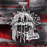 Chief Keef To Drop New Single 'Untrustworthy'