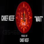 Chief Keef Speeds It Up In New Song 'Wait'