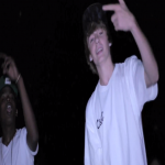 Swagg Dinero and Collins Drop 'Nothing' Music Video
