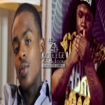 New Music: Swagg Dinero and Smylez- 'Real'