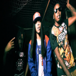 Tadoe Drops 'P*ssy' Music Video