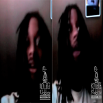 Chief Keef's Number One Stan, Lil Bugg, Shocks Glo Gang's Terintino During FaceTime Call
