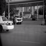 Passport Trace Gives Chiraq Tour Of 'Tha Block' In Music Video