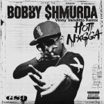 Bobby Shmurda Drops 'Hot N*gga' Vinny Venditto Twerk Remix