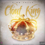 New Music: King Yella- 'Goin Crazy'