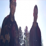 Lil Bibby and Kevin Gates Premier 'We Are Strong' Music Video