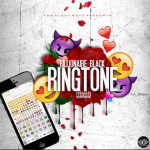 Billionaire Black Makes 'Ringtone' Available on iTunes