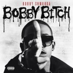 Bobby Shmurda Drops New Song 'Bobby B*tch'