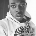 Bobby Shmurda Blasts Promoters For Robbing Him Of Owed Money, Refuses To Perform