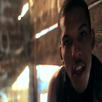 600Breezy Drops 'By Myself' Music Video