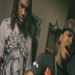 Young Cartel Drops 'Narcotics' Music Video Featuring Lil Jay