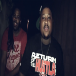CashOutAnt and Edai Preview 'I Aint Playin' Music Video