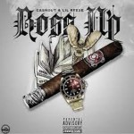 New Music: Ca$h Out and Lil Reese- 'Boss Up'