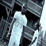 Mubu's Castro and Boss Woo Drop 'We In It' Music Video