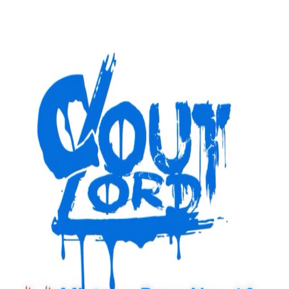 lil jay clout lord download