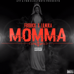 New Music: FBG Duck and Lil Nuka- 'Momma'