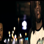 FBG Duck and FYB Mane Drop 'We Up' Music Video