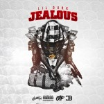 Lil Durk Addresses Hate In New Song 'Jealous'