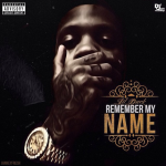 Lil Durk Previews More New Music From Debut Album 'Remember My Name'