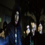 Eli Drops 'Drill Sh-t' Music Video Featuring Mikey Dollaz