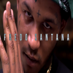 Fredo Santana Premiers 'F*ck The Other Side' Music Video