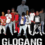 Chief Keef Bans Glo Gang From Popping Xanax