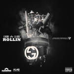 Lil Herb To Drop New Song 'Rollin'
