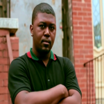 Hittz Drops 'One Day' Music Video