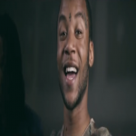 Justo Drops 'Pull Up' Music Video