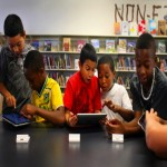 Thieves Steal $100K Worth of iPads and Computers From School In Chiraq