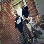 Aim Drops 'On The Low' Music Video Featuring King Louie
