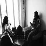 New Music: King Louie- 'Living In The Sky' Featuring Jessie Reyez