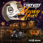 Chief Keef Off The Henny In New Single 'Silly'