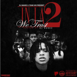 DJ Bandz Previews New LA Capone 'In LA We Trust 2' Song 'Ya Know'
