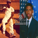 Lil Reese Reacts To Michael Dunn's First-Degree Murder Conviction In Jordan Davis Case