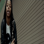 Sasha Go Hard Drops 'Chiraq Part 2' Music Video