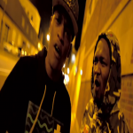 Smylez and Jank Drop 'All Rappers Must Die 3' Music Video