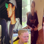 Did Snoop Dogg's Albino Meme Expose Australian Rapper Iggy Azalea As A Racist?